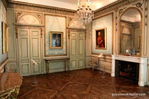 Dijon sanat müzesi